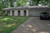 99 Forest Dr Jeffersonville IN, 47130