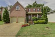 2953 Harbor Lights Dr Nashville TN, 37217