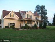 12867 Chesterville Road Galena MD, 21635