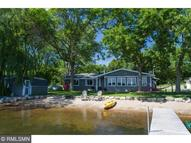 11859 89th Street Nw Annandale MN, 55302
