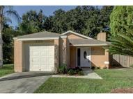 23030 Clearwater Place Land O Lakes FL, 34639