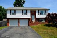 330 Rachaels Way Prince Frederick MD, 20678