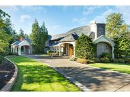 24664 Sw Valley View Rd West Linn OR, 97068