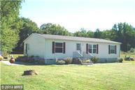 5851 Johnsontown Road Chestertown MD, 21620