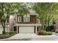9 Carrington Way 9 Sandy Springs GA, 30328