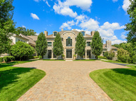 9 Holly Branch Road Katonah NY, 10536