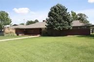 130 North Jackson St Hugoton KS, 67951