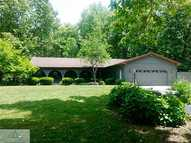 4696 Sandstone Dr. Williamston MI, 48895