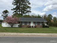 200 Virginia Road Edenton NC, 27932