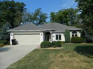 1014 Bayview Drive Coldwater MI, 49036