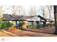 240 Weatherly Woods Dr Winterville GA, 30683