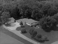1908 Strawberry Rd Deerfield WI, 53531