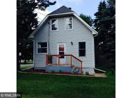 6101 Maple Street Rockford MN, 55373