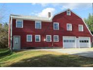 385 Nutting Road Jaffrey NH, 03452