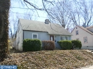1357 Rothley Ave Abington PA, 19001