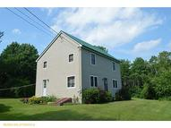 437 Plains Road Readfield ME, 04355