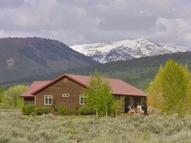5469 Fox Creek Hollow Rd Victor ID, 83455