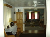 195 Oconnell Constable NY, 12926