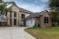 5620 Shadydell Drive Fort Worth TX, 76135