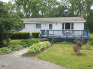 168 Salmon Creek Road Lansing NY, 14882