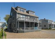 446 Ocean Avenue, Unit#2 Wells ME, 04090