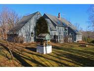 6 Brook Road Chatham NH, 03813