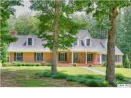 4090 Brocks Ln Barboursville VA, 22923