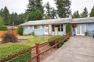 17604 Se 260th Place Covington WA, 98042