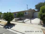 762 Billow San Diego CA, 92114