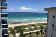 9201 Collins Ave #1124 Surfside FL, 33154