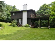316 Little Pond Road Andover VT, 05143