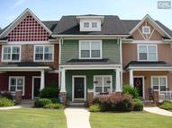 816 Forest Park Road Columbia SC, 29209