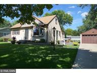 2215 Rainbow Avenue New Brighton MN, 55112
