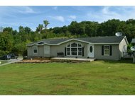 804 Bulls Gap Saint Clair Road Bulls Gap TN, 37711