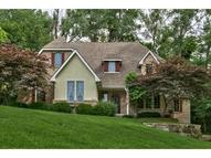 4923 Riverchase Lane Parkville MO, 64152
