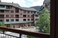 401 Nystrom Ln #1302 Winter Park CO, 80482