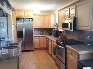 117 Fairharbor Dr 117 Patchogue NY, 11772