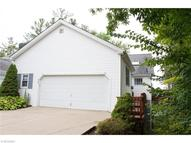 699 Grand View Ln Aurora OH, 44202