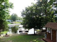 12625 Egypt Shores Creal Springs IL, 62922