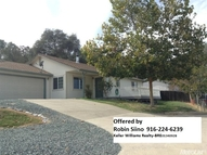 4611 Roadrunner Dr Ione CA, 95640