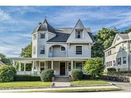 9 Morgan Avenue Norwalk CT, 06851