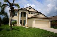 5346 Enchanted Avenue Titusville FL, 32780