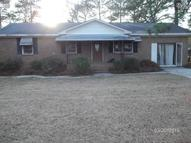 109 Dons Court North SC, 29112