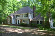 323 Chriswood Drive Forsyth GA, 31029