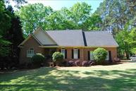 208 Tillman Street Lexington SC, 29072