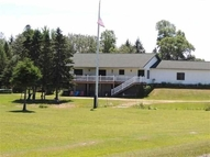 8904 Co Rd 503 Rapid River MI, 49878