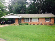 401 Woodland Dr. New Albany MS, 38652