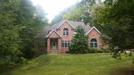 4194 Stone Creek Drive Erie PA, 16506