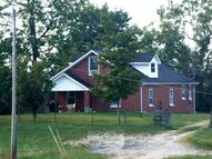 1591 Irvine Road Winchester KY, 40391