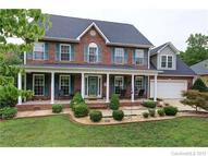 241 River Birch Circle Mooresville NC, 28115